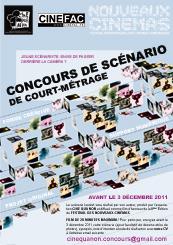 concours_scenar2012_SiteCF.jpg